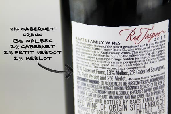 Raats-Red-Jasper-South-Africa-Red-Wine