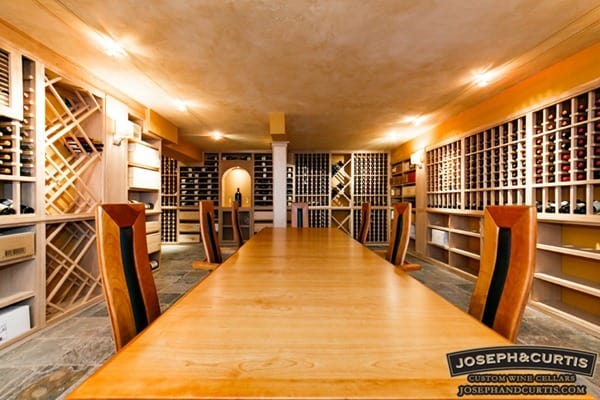 wine-cellar-builders