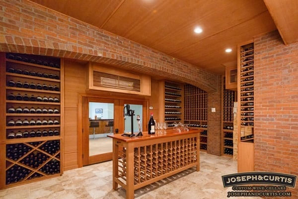 wine-cellar-design-florida