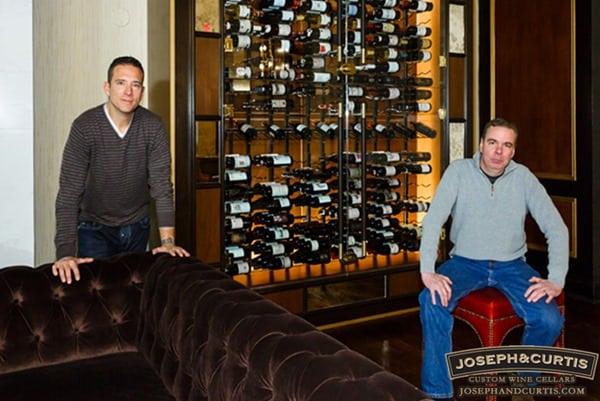 wine-cellar-design