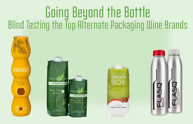 blind-tasting-the-top-Alternate-Packaging-wine-brands