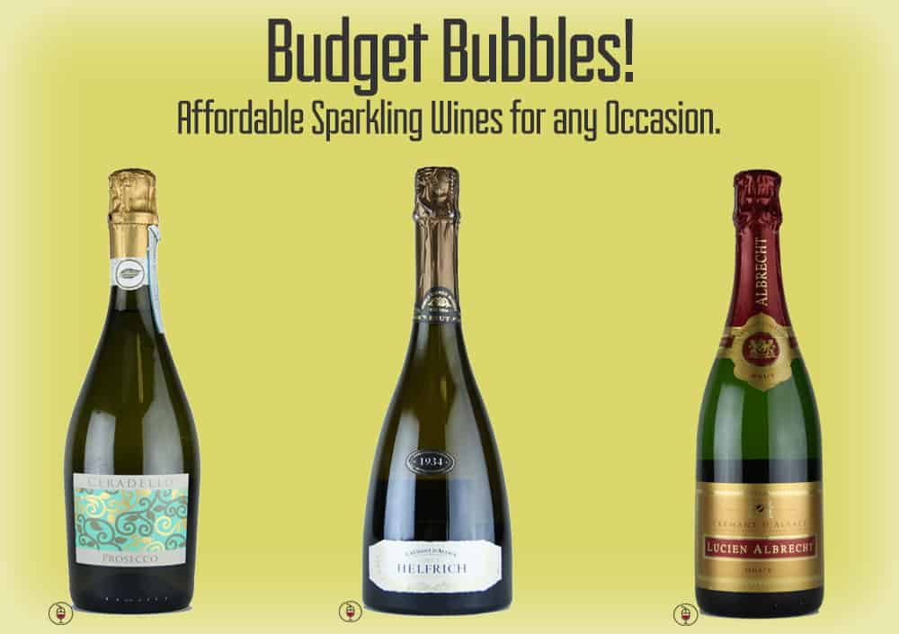 Affordable-Sparkling-Wines-for-any-Occasion.