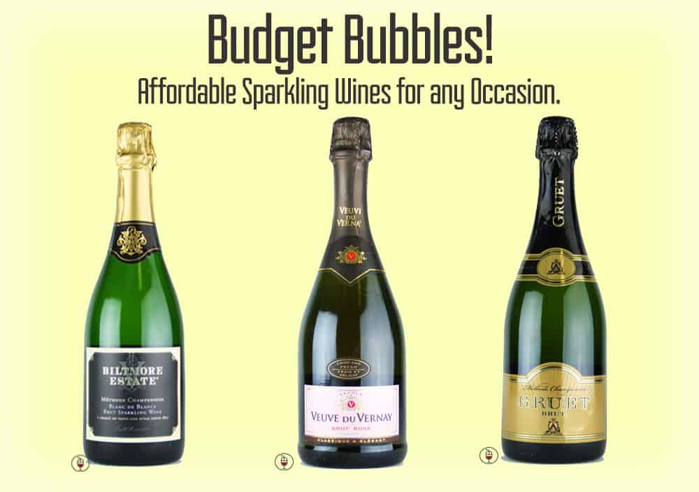 Affordable-Sparkling-Wines-for-any-Occasion